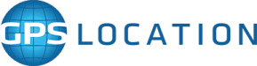 GPS LOCATION ApS Logo